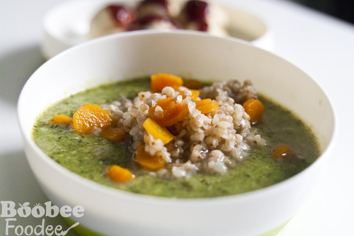 brokoli juha z ajdovo kašo in korenčkom_boljša_wm