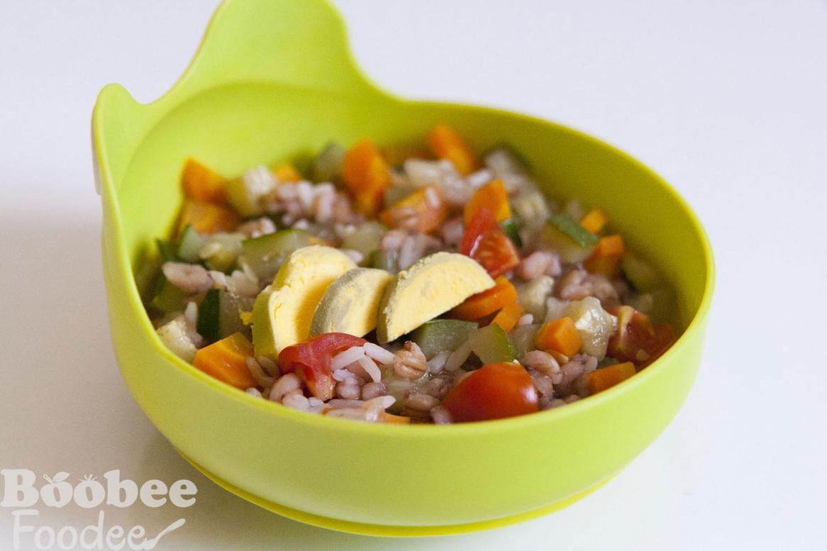 riz jecmen paradajz bucke korenje cebula jajce_wm
