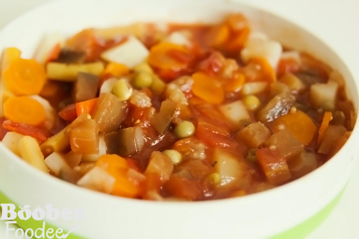 zelenjavni krompirjev golaz_wm