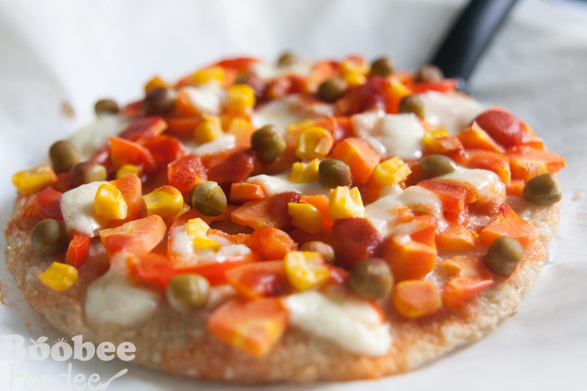 cvetacna pizza2_wm