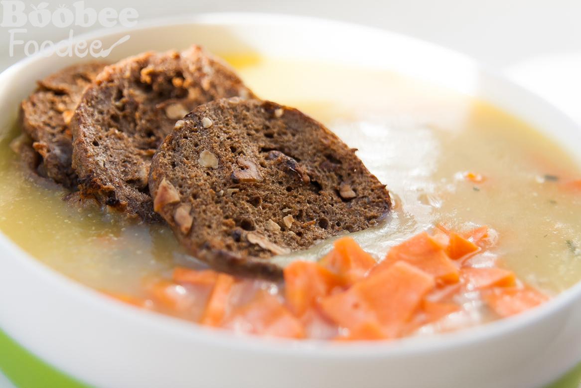 koromaceva juha, ajdovcek z orehi_wm
