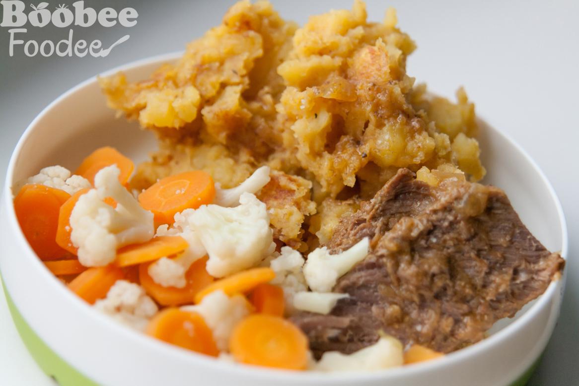 prazen krompir govedina v omaki_wm