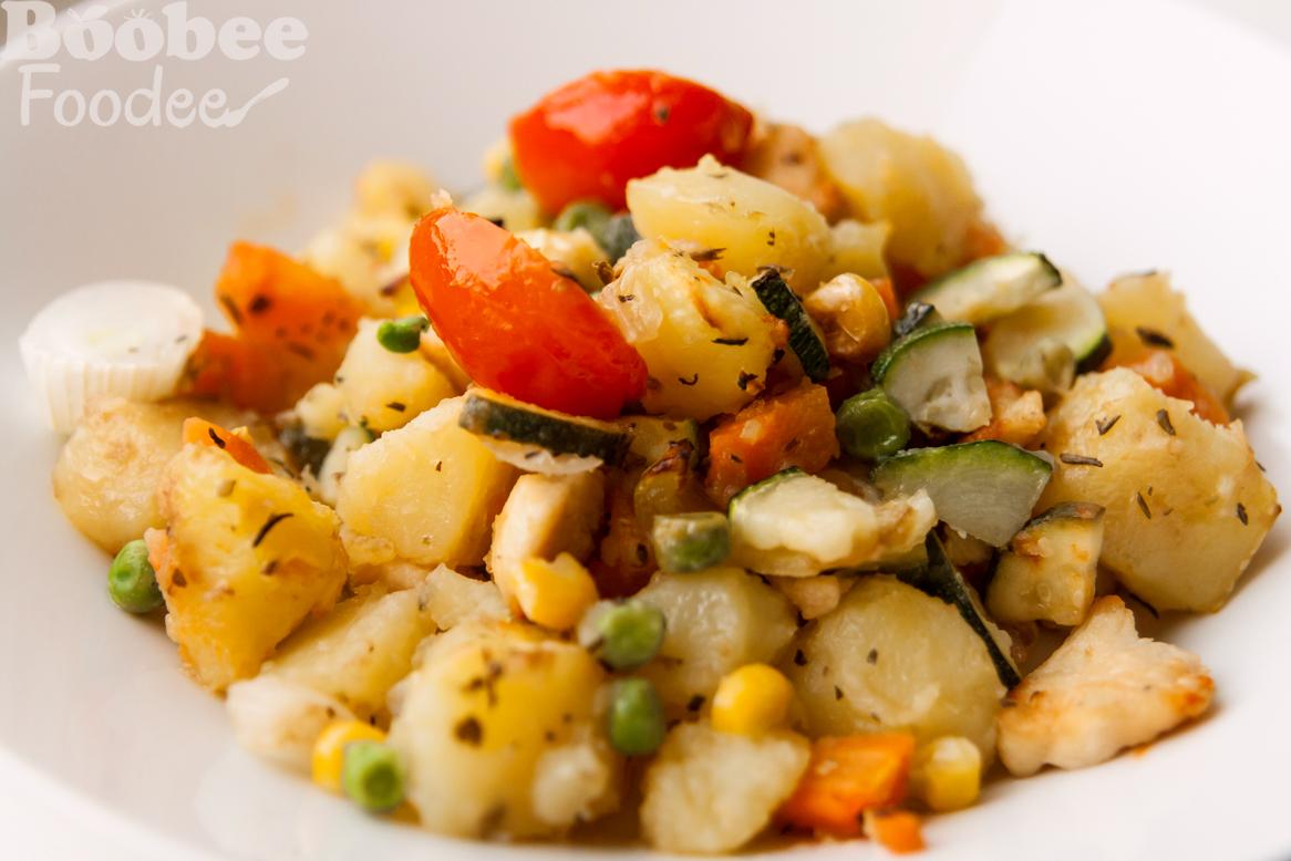 vrtnarski kroznik (cvetaca, grah, koruza, mlada cebulica, korencek, krompir)_wm