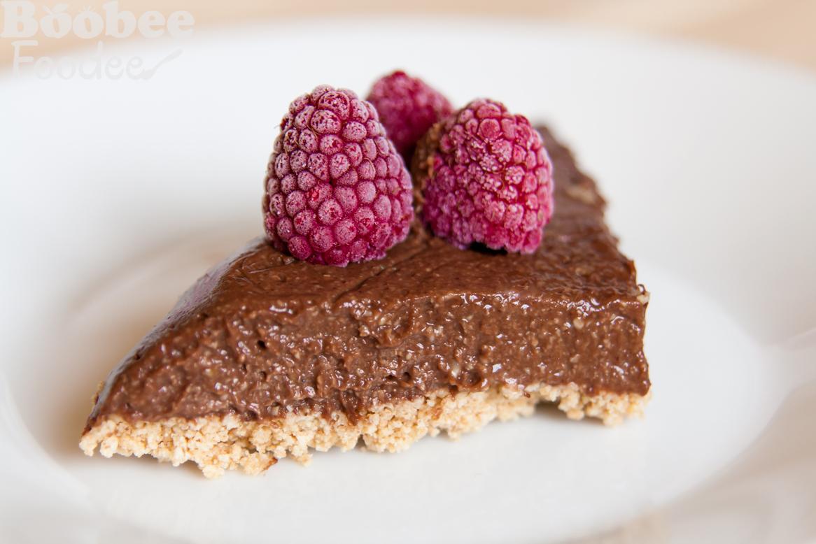 kakavova torta s piskotnim dnom1_wm