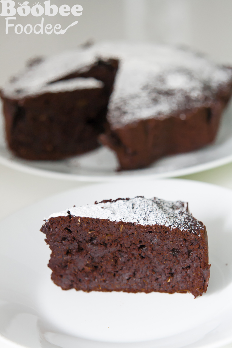 buckin cokoladni kolac1_wm
