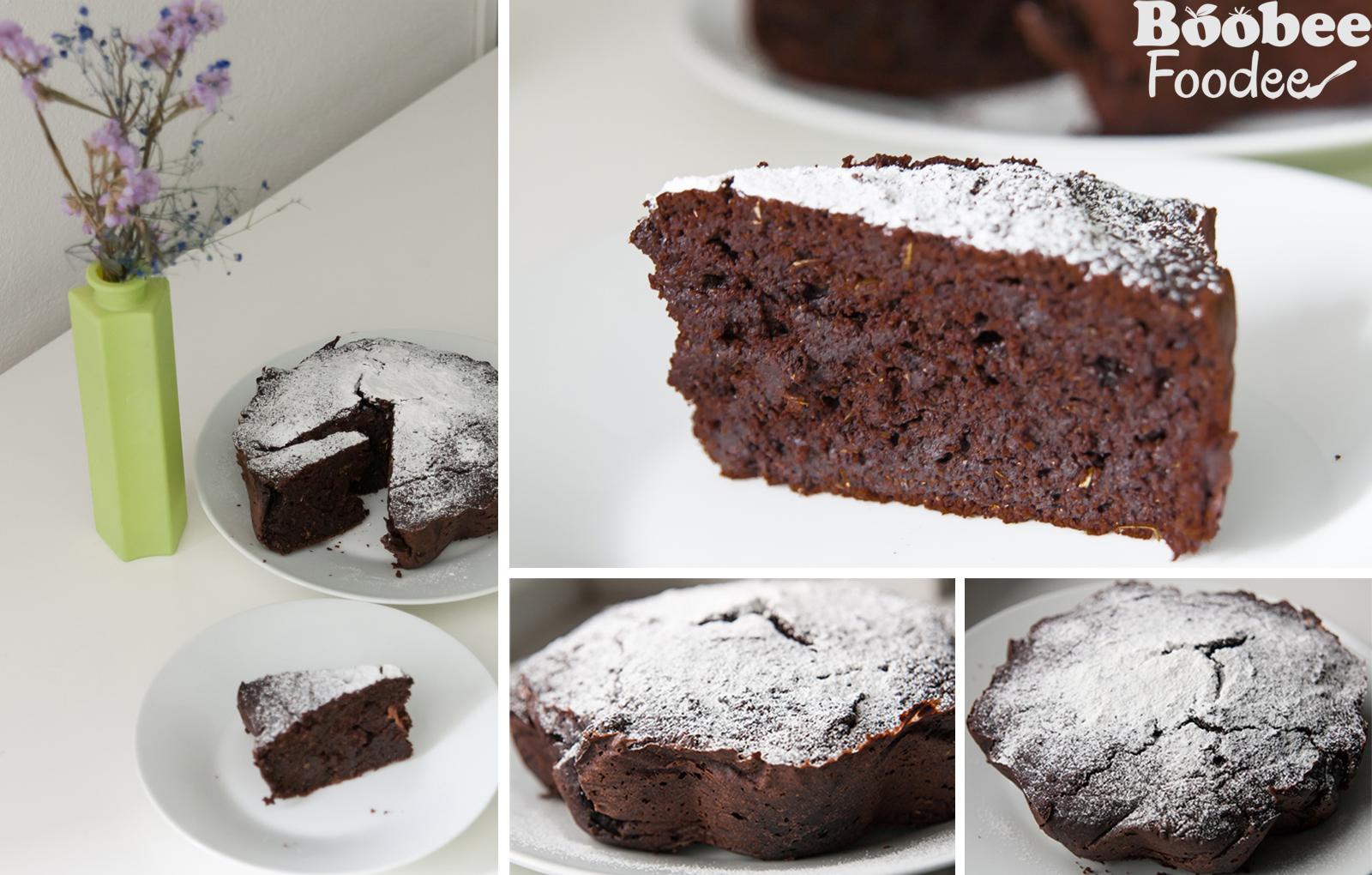 buckin cokoladni kolac_wm