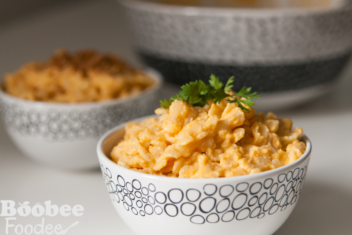 veganski mac n cheese1
