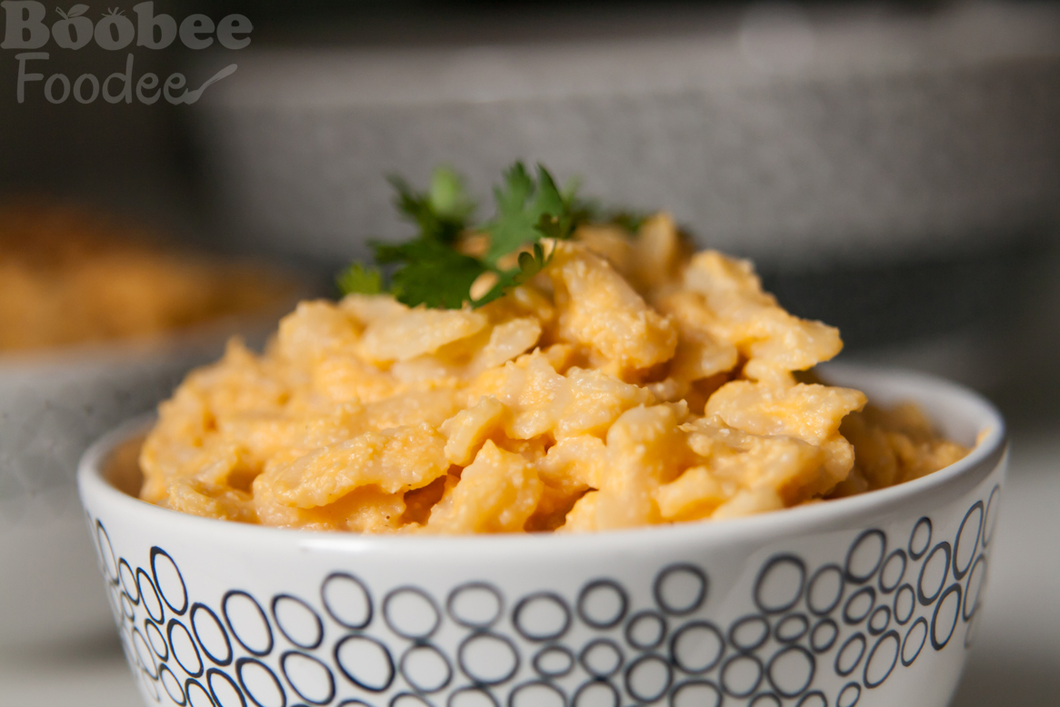 veganski mac n cheese2