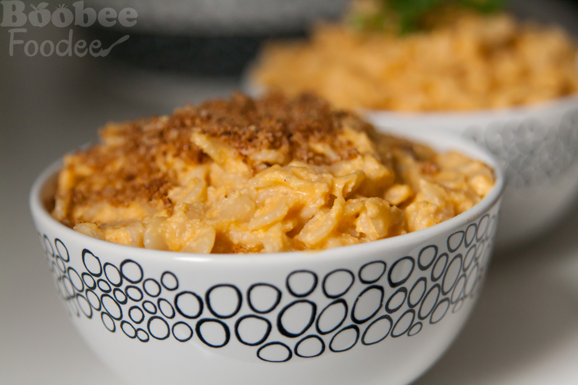 veganski mac n cheese3