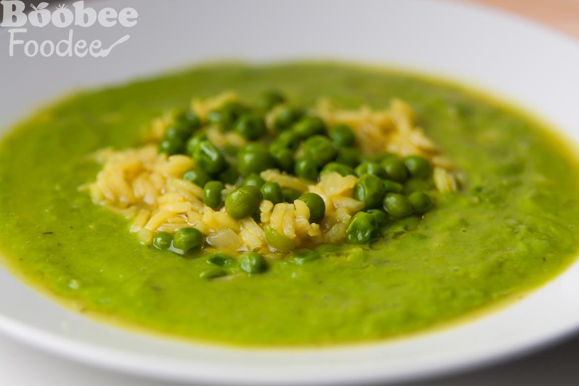 grahova juha z rizem1