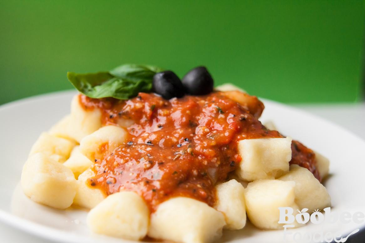 krompirjevi njoki1