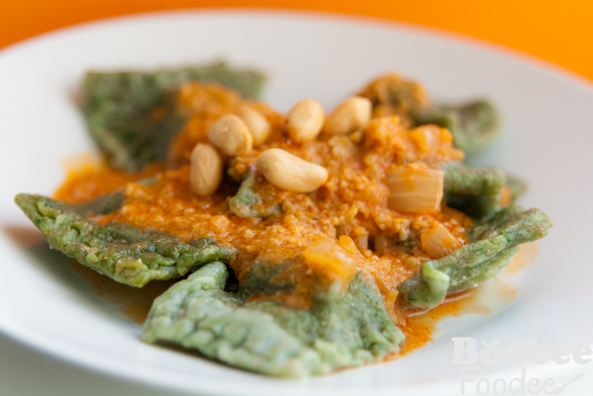 spinacni ravioli2