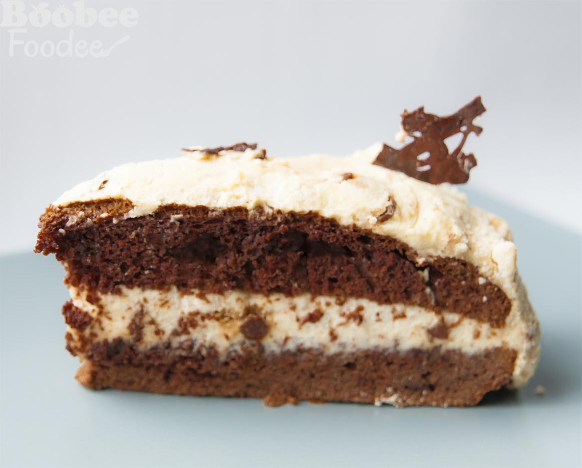 torta piskotek4
