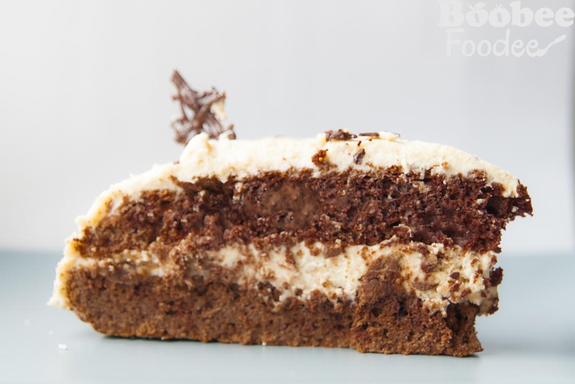 torta piskotek5