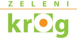Samooskrbna-skupnost-Zeleni-krog