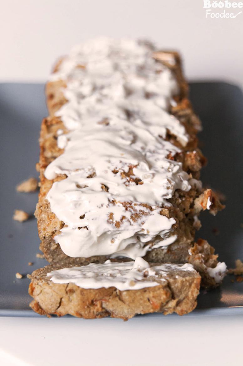 Korenčkov kruh