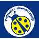 logotip_pikapolonica_slovensko_zdruzenje