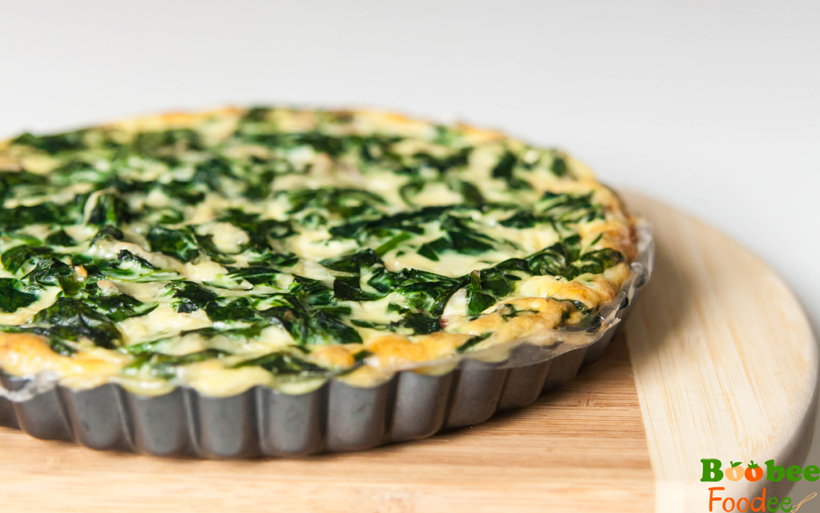 spinacni quiche3