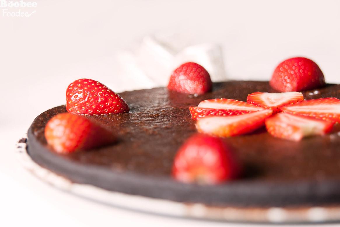 Čokoladne sanje