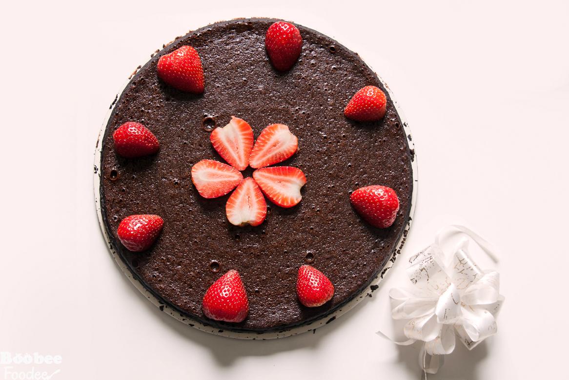 cokoladna torta brez moke2