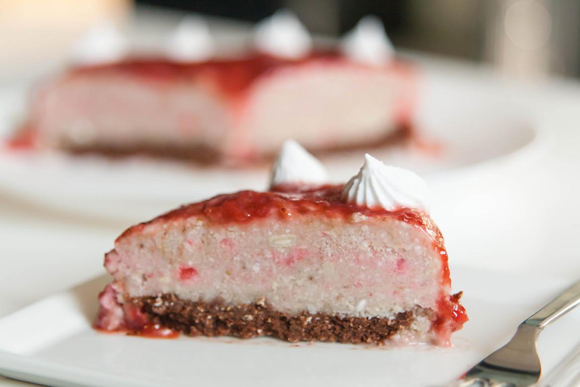 vegi torta z jagodami2