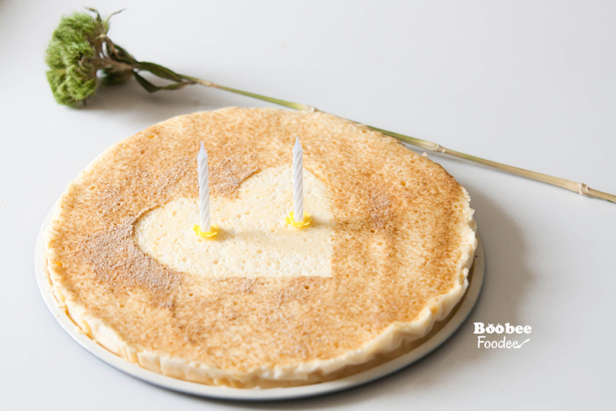 nebeska torta 2