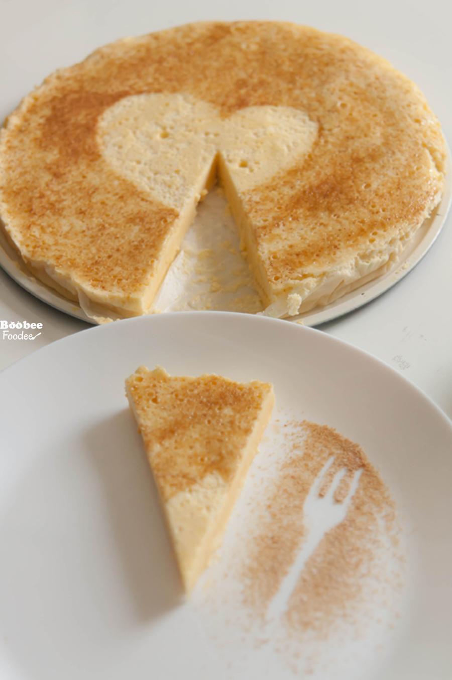 nebeska torta 7