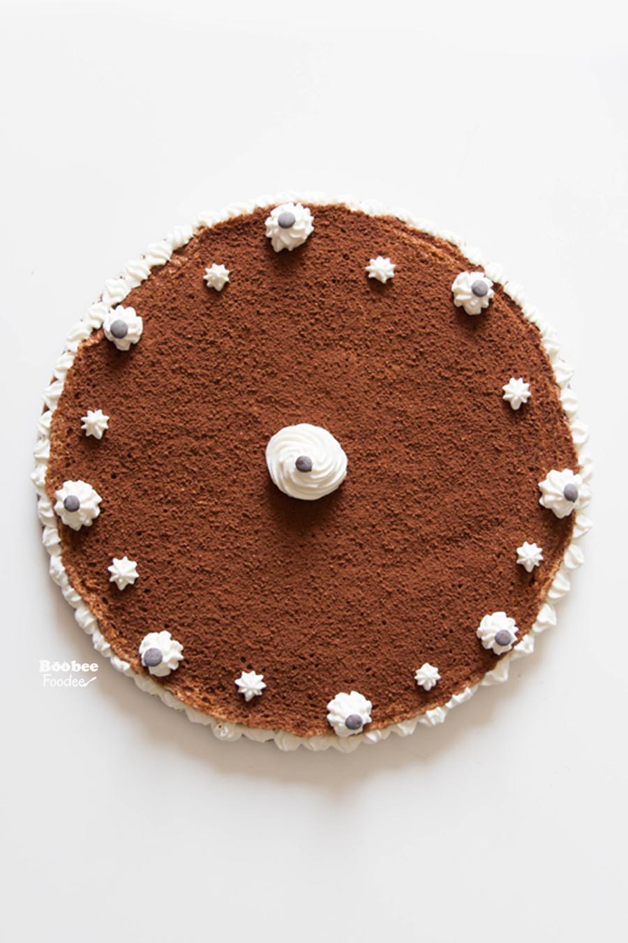 nebeska torta s cokolado1