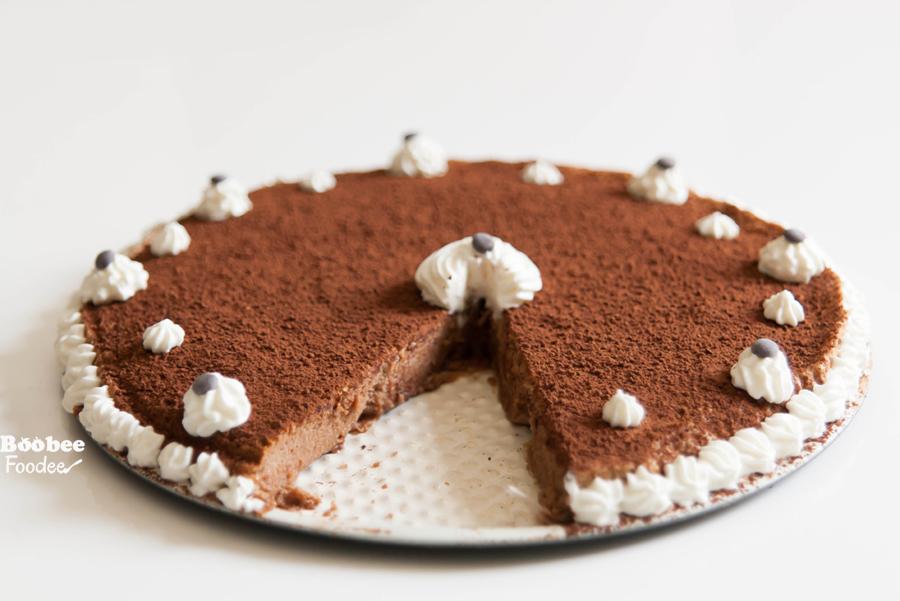nebeska torta s cokolado3