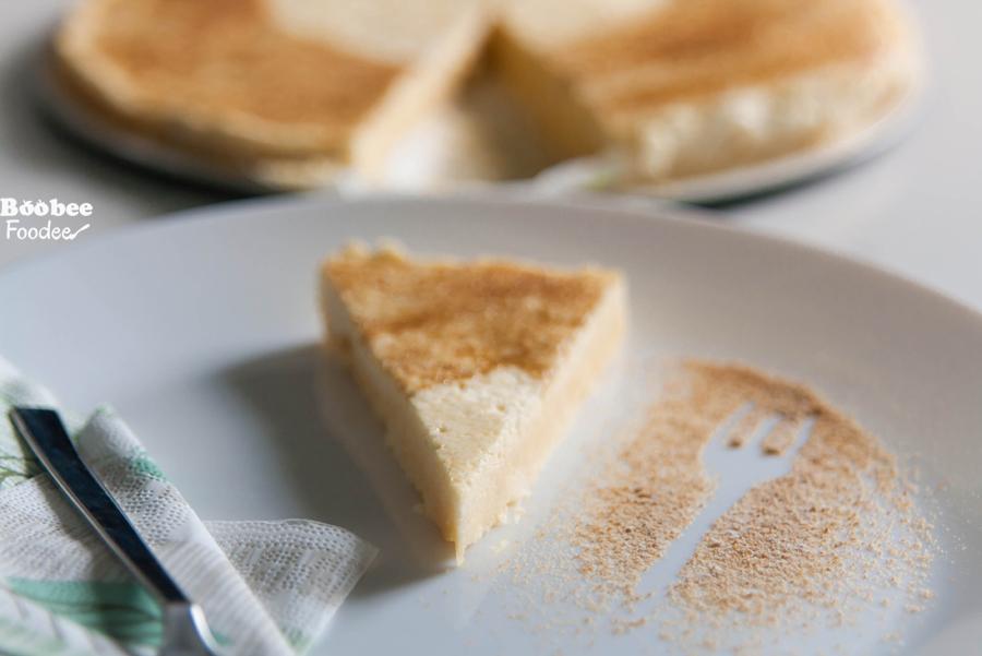 nebeska torta6