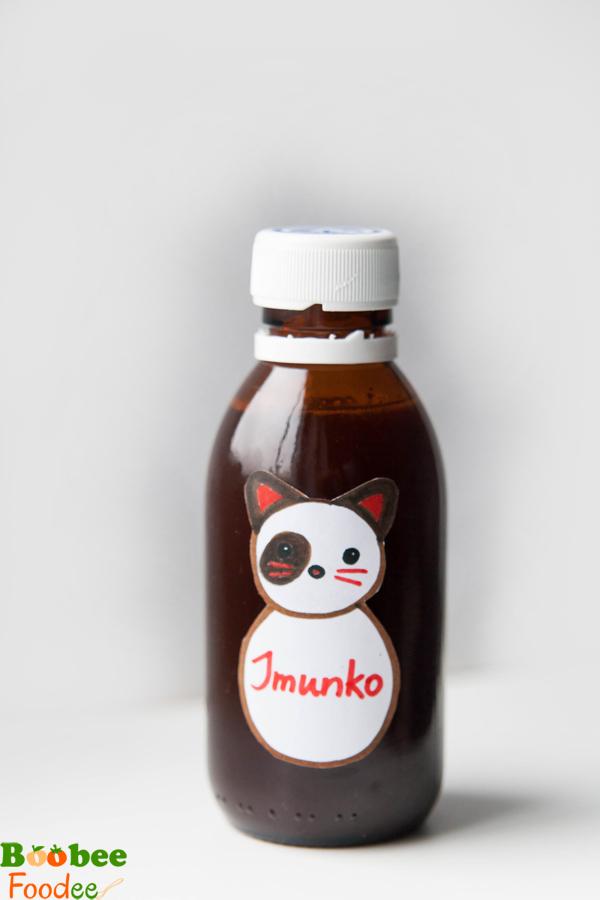 imunko 2