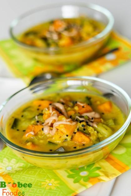 mavricna juha 1