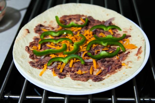 tortilja postopek3