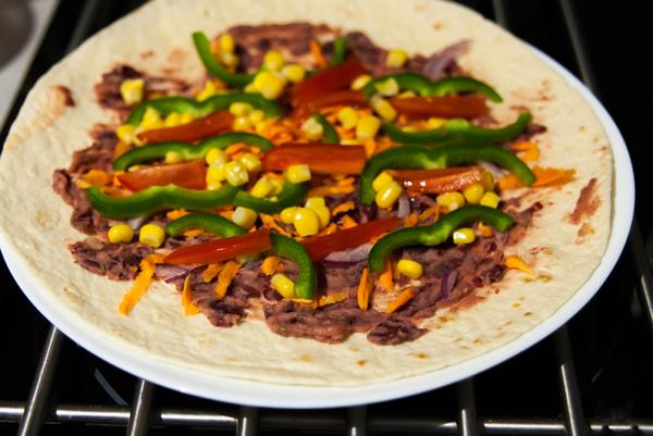 tortilja postopek5