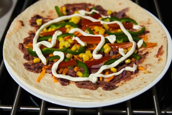 tortilja postopek6