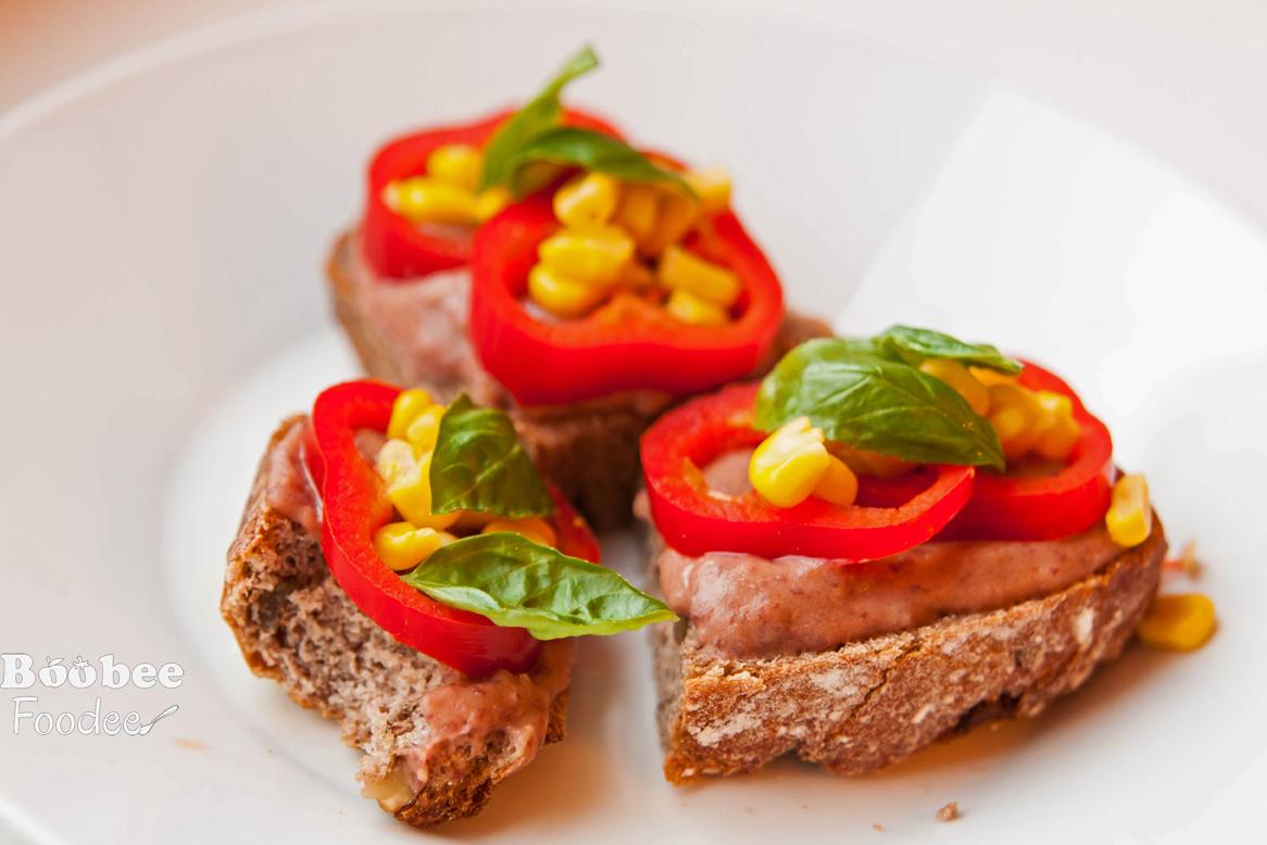 Rastlinske in živalske beljakovine v prehrani dojenčka