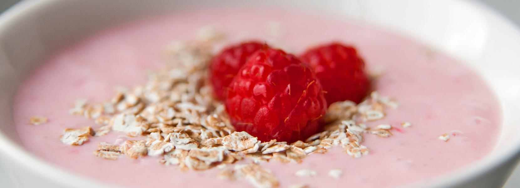 Najboljši recepti za uvajanje čvrste hrane