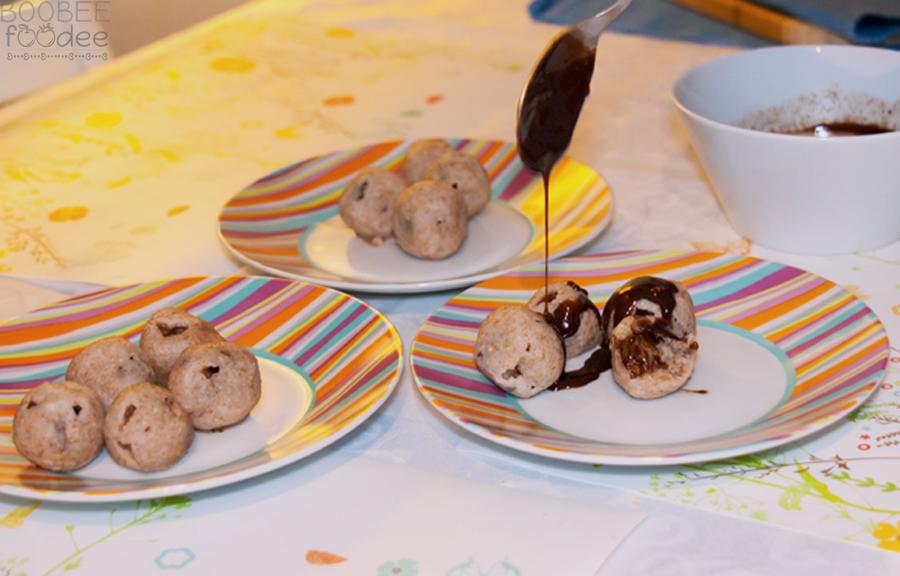 cokoladni cmocki 3