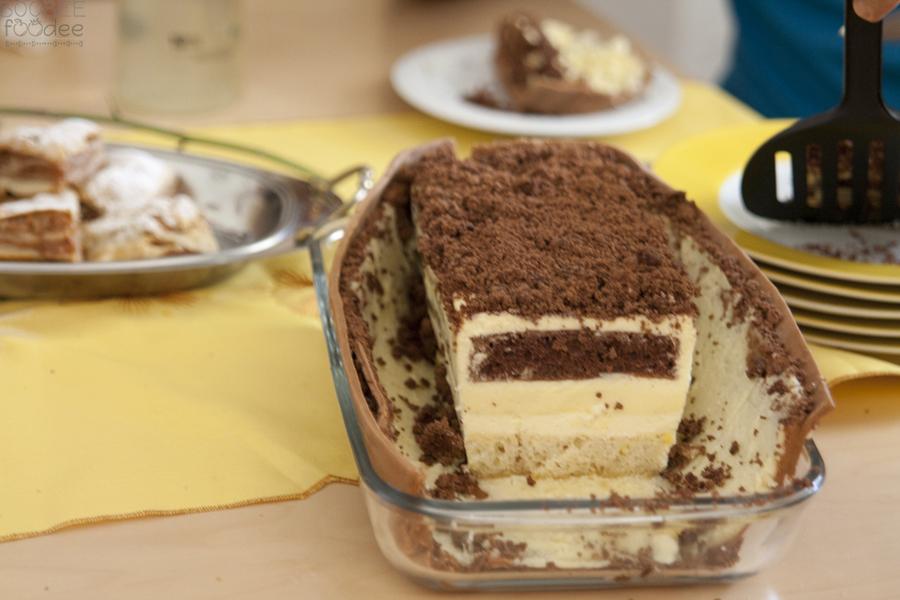 torta roza4