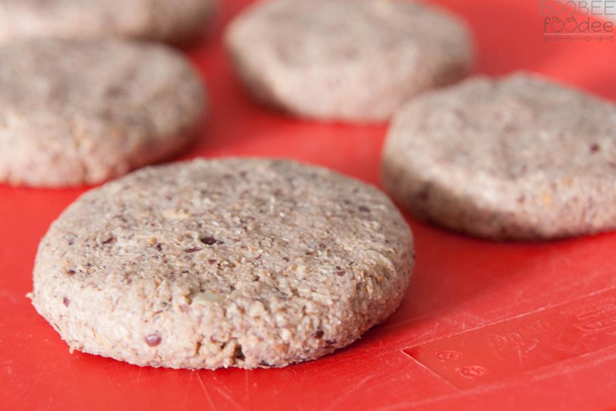 burgerji pred peko