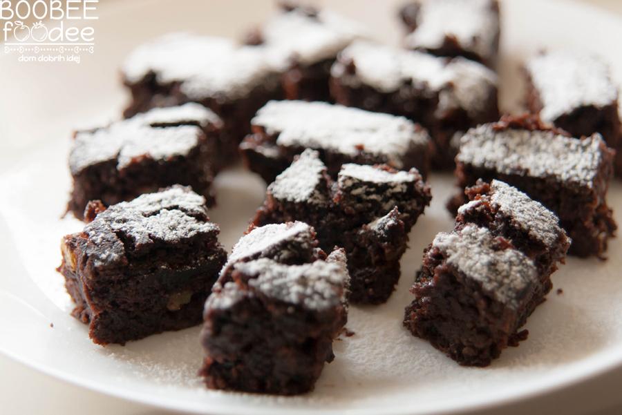 buckini brownij 2