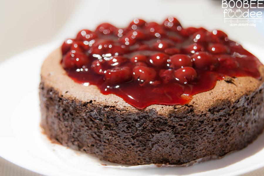 cokoladna torta brez moke1