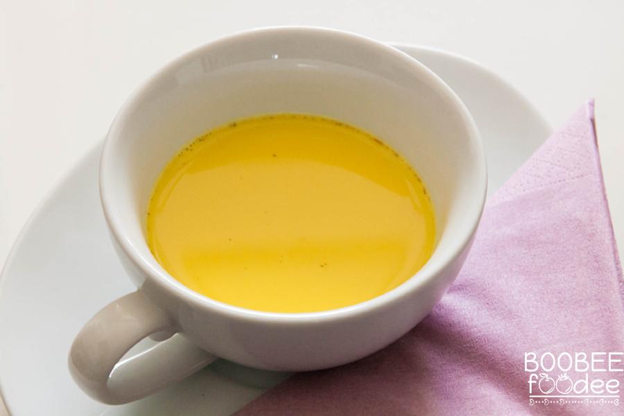 kurkumino-mleko-3