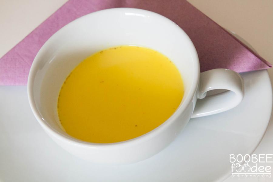 kurkumino-mleko1