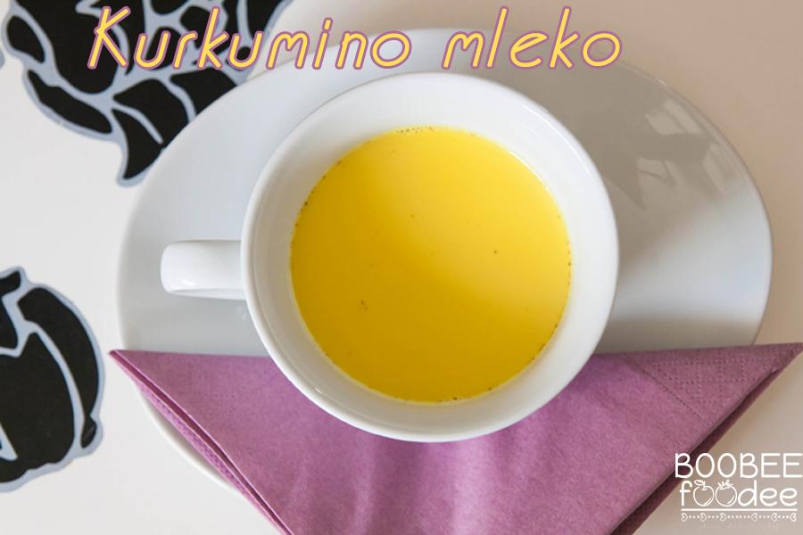 kurkumino-mleko10